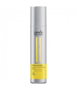 Londa Visible Repair Leave-In Conditioning Balm 250 ml