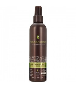 Macadamia Curl Enhancing Spray 236 ml