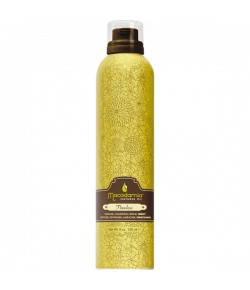 Macadamia Flawless Cleansing Conditioner 250 ml
