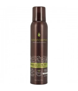 Macadamia Foaming Root Boosting Spray 142 g
