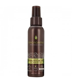 Macadamia Thermal Protectant Spray 148 ml