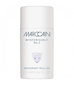 Marc Cain Mysteriously No.2 Deo Roll-On 75 ml