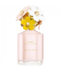 Marc Jacobs Daisy Eau So Fresh Eau de Toilette (EdT)