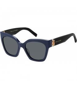 Marc Jacobs Marc 182/S 9N7 ir Sonnenbrille hve6G7cO0