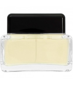 Marc Jacobs Men Eau de Toilette (EdT)