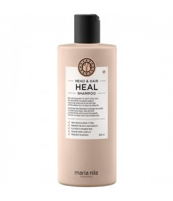 Maria Nila Head & Hair Heal Shampoo 350 ml
