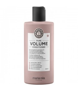 Maria Nila Pure Volume Conditioner