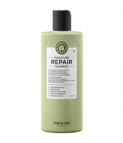 Maria Nila Structure Repair Shampoo 350 ml