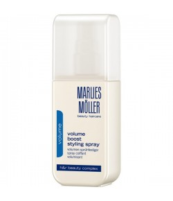 Marlies Möller Boost Styling Spray 125 ml