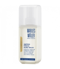 Marlies Möller Specialist Ageless Beauty Serum To Fortify & Protect 100 ml
