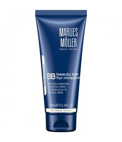 Marlies Möller Specialist BB Beauty Balm for Miracle Hair 100 ml