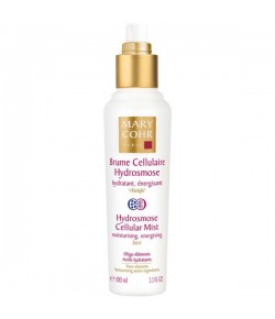 Mary Cohr Brume Cellulaire Hydrosmose 100 ml