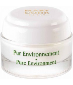 Mary Cohr Cr�me Pur Environnement 50 ml