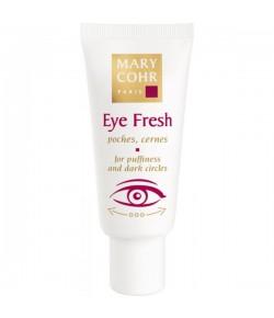 Mary Cohr Eye Fresh 5 ml