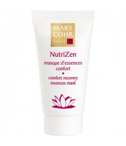Mary Cohr Masque dessences confort 50 ml