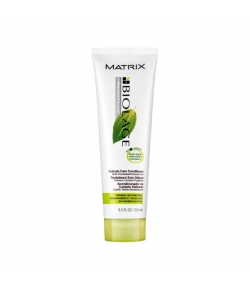 Matrix Biolage Delicate Care Conditioner 1000 ml