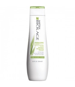 Matrix Biolage cleanreset Normalizing Shampoo 250 ml