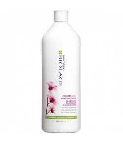 Matrix Biolage colorlast Conditioner 1000 ml