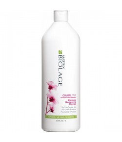 Matrix Biolage colorlast Shampoo 1000 ml