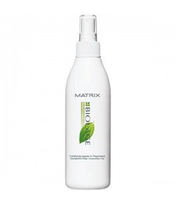 Matrix Biolage fortetherapie Leave-in Treatment 250 ml