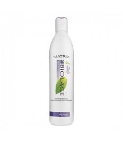 Matrix Biolage hydratherapie Hydrating Shampoo 250 ml