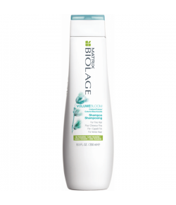 Matrix Biolage volumebloom Shampoo