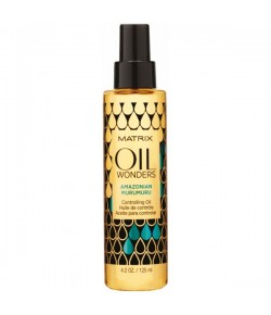 Matrix Oil Wonders Amazonian Murumuru Oil 150 ml