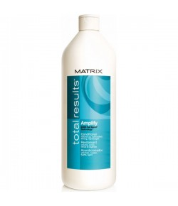 Matrix Total Results Amplify Conditioner 1000 ml
