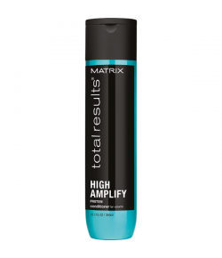 Matrix Total Results High Amplify Conditioner 300 ml