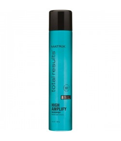 Matrix Total Results High Amplify Haarspray 400 ml