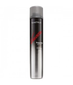 Matrix Vavoom Extra-Full Freezing Haarspray 500 ml