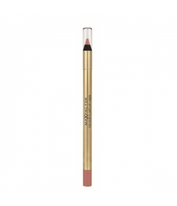 Max Factor Colour Elixir Lip Liner 02 Pink Petal