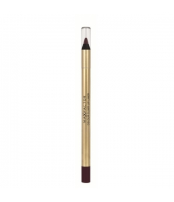 Max Factor Colour Elixir Lip Liner 08 Mauve Mistress