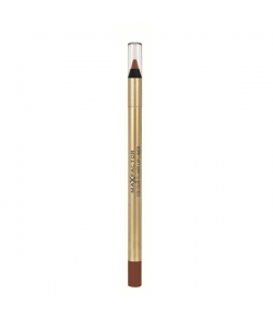 Max Factor Colour Elixir Lip Liner 14 Brown 'n' Nude