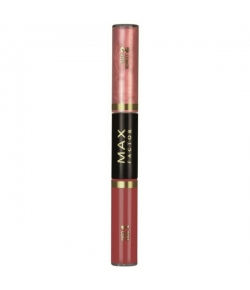 Max Factor Lipfinity Colour & Gloss 560 Radiant Red