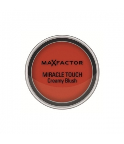 Max Factor Miracle Touch Creamy Blush 7 Soft Candy