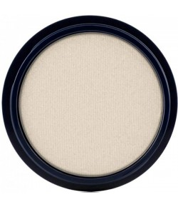 Max Factor Wild Shadow Pot 101 Pale Pebble 2 ml