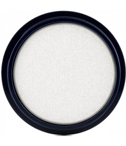 Max Factor Wild Shadow Pot 65 Defiant White 2 ml