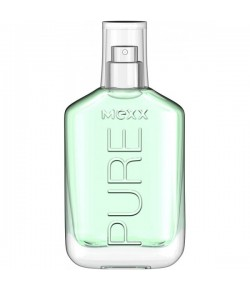 Mexx Pure Man Eau de Toilette (EdT)