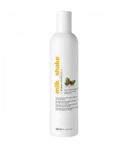 Milk_Shake Argan Oil Shampoo