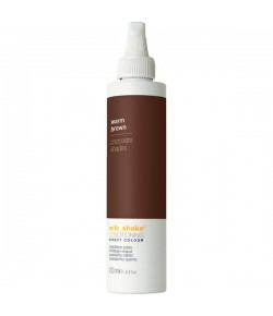 Milk_Shake Direct Colour Haarfarbe 200 ml