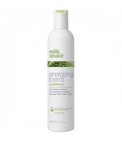 Milk_Shake Energizing Blend Conditioner 300 ml