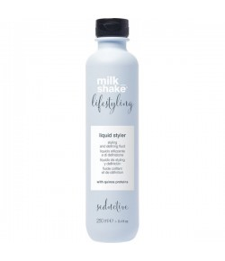 Milk_Shake Liquid Styler 250 ml