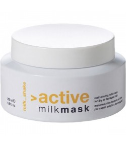 Milk_Shake Natural Care Active Milk Mask 200 ml