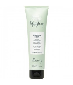 Milk_Shake Smoothing Cream 150 ml