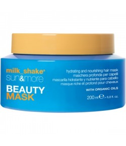 Milk_Shake Sun & More Beauty Mask 200 ml
