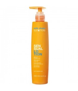 Milk_Shake Sun & More Sensual Lotion 250 ml