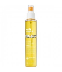 Milk_Shake Sweet Camomile Leave In 150 ml