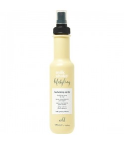 Milk_Shake Texturizing Spritz 175 ml