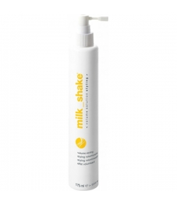 Milk_Shake Volume Solution Styling 175 ml